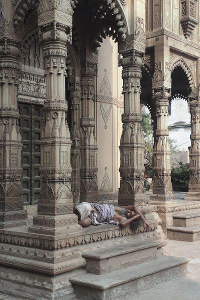 Indien-Architektur-Fotostudio-Farbtonwerk-Beispiel-01