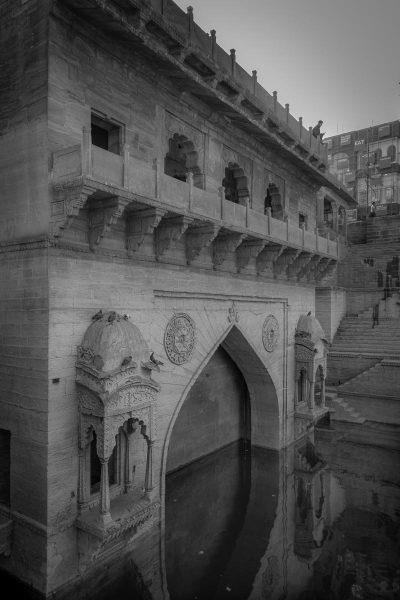 Indien-Architektur-Fotostudio-Farbtonwerk-Beispiel-16