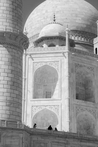 Indien-Architektur-Fotostudio-Farbtonwerk-Beispiel-33